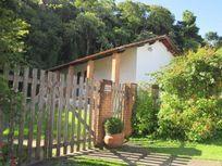 Terreno comercial para locação, Parque Dom Henrique, Cotia - TE0611.