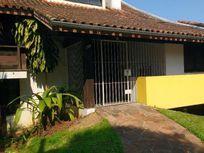 Casa comercial à venda, Boa Vista, Porto Alegre - CA0085.