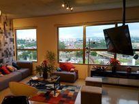 Loft residencial à venda, Vila Leopoldina, São Paulo - LF0004.