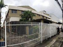 Galpão industrial para locação, Vila Leopoldina, São Paulo - GA0334.