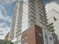 Studio residencial à venda, República, São Paulo.