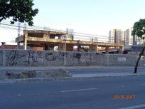 Terreno comercial para locação, Mucuripe, Fortaleza.