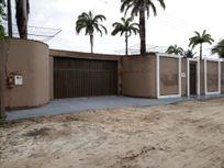 Chácara residencial à venda, Eusébio, Eusébio.