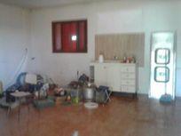 Casa residencial à venda, Mariluz Norte, Imbé.