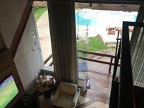 Loft residencial para venda e locação, Le Grand Viana, Cotia.