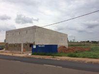 Terreno comercial para locação, Centro Empresarial Coplan, São José do Rio Preto.32147003