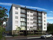 Apartamento residencial à venda, Tristeza, Porto Alegre - AP0620.