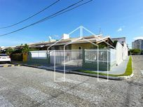 Casa residencial à venda, Jabotiana, Aracaju.