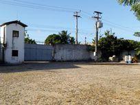 Galpão comercial para venda e locação, Coité, Eusébio.