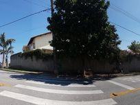 Casa residencial à venda, Vila D'Este, Cotia - CA3904.