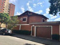 Sobrado residencial à venda, Presidente Altino, Osasco - SO0882.