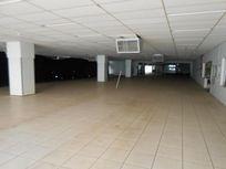 Prédio para alugar, 6500 m² por R$ 40.000/mês - Centro - São José do Rio Preto/SP