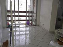 Apartamento residencial para locação, Macedo, Guarulhos - AP18638.