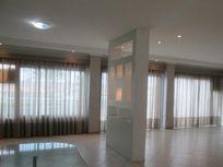 CALA DI VOLPE - RECREIO - 4 qts (suite) - 230m2 - 1vg