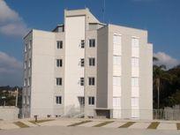 Apartamento residencial à venda, Taboleiro Verde, Cotia.