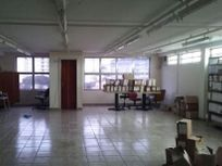 Prédio comercial para locação, Ipiranga, São Paulo.