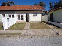 Casa residencial para locação, Narita Garden, Vargem Grande Paulista - CA3937.