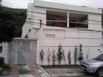 Casa residencial à venda 360 m², Jardim Sulacap, Rio de Janeiro.