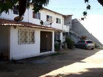 Casa residencial à venda, Planalto Cidade Nova, Maracanaú.