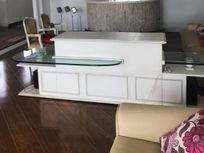 Apartamento residencial para venda e locação, Vila Gomes Cardim, São Paulo - AP1334.