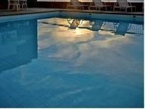 1/4 compacto - Oportunidade excelente no Corredor da Vitória - Vista mar, pier, serviço de quarto.