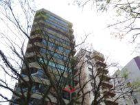 Cobertura residencial para venda e locação, Rudge Ramos, São Bernardo do Campo - CO48807.
