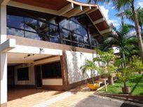 Casa residencial à venda, Guanabara, Ananindeua.