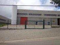 Galpão Novo Industrial em Vargem Grande Paulista