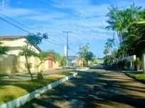 Casa residencial à venda, Quarenta Horas (Coqueiro), Ananindeua.