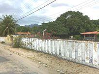 Chácara rural à venda, Maracanaú, Maracanaú.