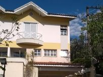 Casa à venda Granja Viana, Villagio da Granja, Cotia.