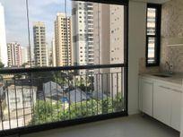 Studio residencial à venda, Saúde, São Paulo.