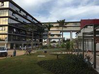 Sala comercial para locação, Jardim Vivendas, São José do Rio Preto.