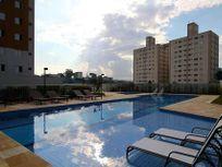 Residencial Life Park Vila Augusta