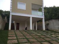 Casa comercial para locação, Jardim Central, Cotia - CA3970.