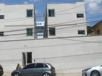 Studio residencial à venda, Cidade Patriarca, São Paulo - ST0002.