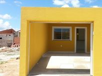 Casa residencial à venda, Gereraú, Itaitinga.