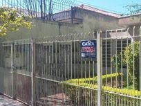Terreno residencial à venda, Parque da Mooca, São Paulo - TE1649.