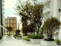Apartamento residencial para locação, Vila Ema, São José dos Campos.