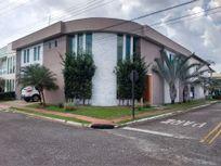 Casa residencial à venda, Parque Verde, Belém.