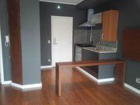 Apartamento residencial à venda, Centro, São Paulo - AP0052.
