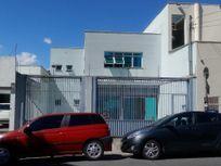 Prédio comercial à venda, Jardim Nova Petrópolis, São Bernardo do Campo.