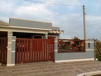 Casa residencial à venda, Nova Tramandaí, Tramandaí.