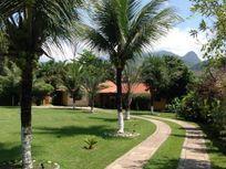 Casa residencial à venda, Gambôa Do Bracuí (Cunhambebe), Angra dos Reis.