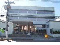 Galpão industrial para venda e locação, Granja Viana, Cotia - GA0311.
