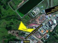 Área comercial para locação, Centro (Cotia), Cotia - AR0157.