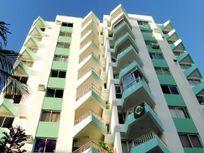 Apartamento residencial para locação, Costa Azul, Salvador.
