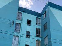Apartamento residencial para locação, São José, São Caetano do Sul - AP58406.