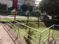 Casa residencial à venda, São Lucas, Viamão - CA0087.