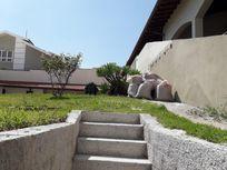 Terreno para alugar, 450 m² por R$ 3.000/mês - Jardim Itália - Vinhedo/SP